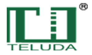 TELUDA Solar Light